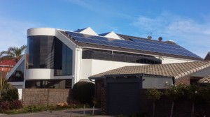 West Lakes 15kW